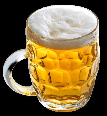 beer beverage brew bubble